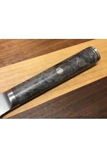 """Miyabi Miyabi Black 5.25"""" Prep Knife 5000MCD67"""