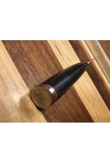 """Miyabi Miyabi Kaizen II 3.5"""" Paring  Knife 5000FC-D"""