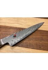 "Miyabi Miyabi Kaizen II 4.5"" Utility Knife 5000FC-D"