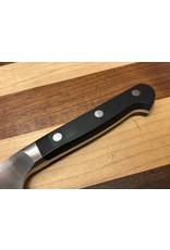 """Zwilling Zwilling Pro 5.5"""" Boning Knife"""