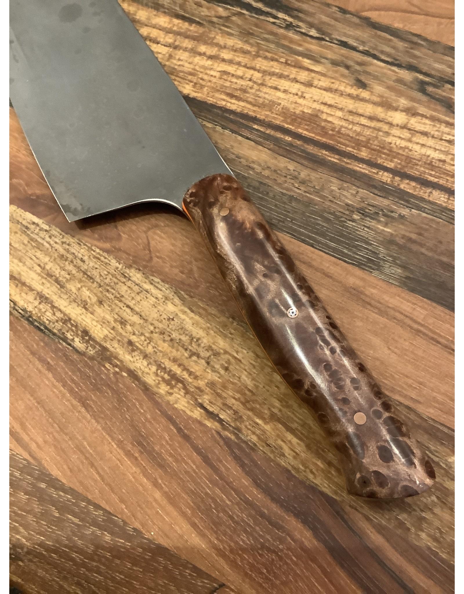 Serenity European Chef Knife
