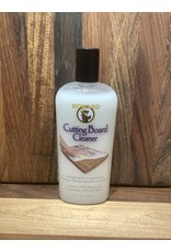 Howard Howard Cutting Board Cleaner 12 FL. OZ Bottle