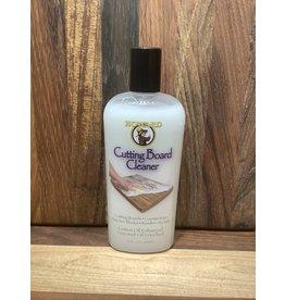 Howard Howard Cutting Board Cleaner 12 FL. OZ Bottle