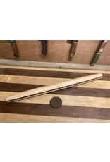 Serenity French Style Tapered Rolling Pin