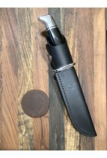 Buck BUCK 119 Special Black Phenolic
