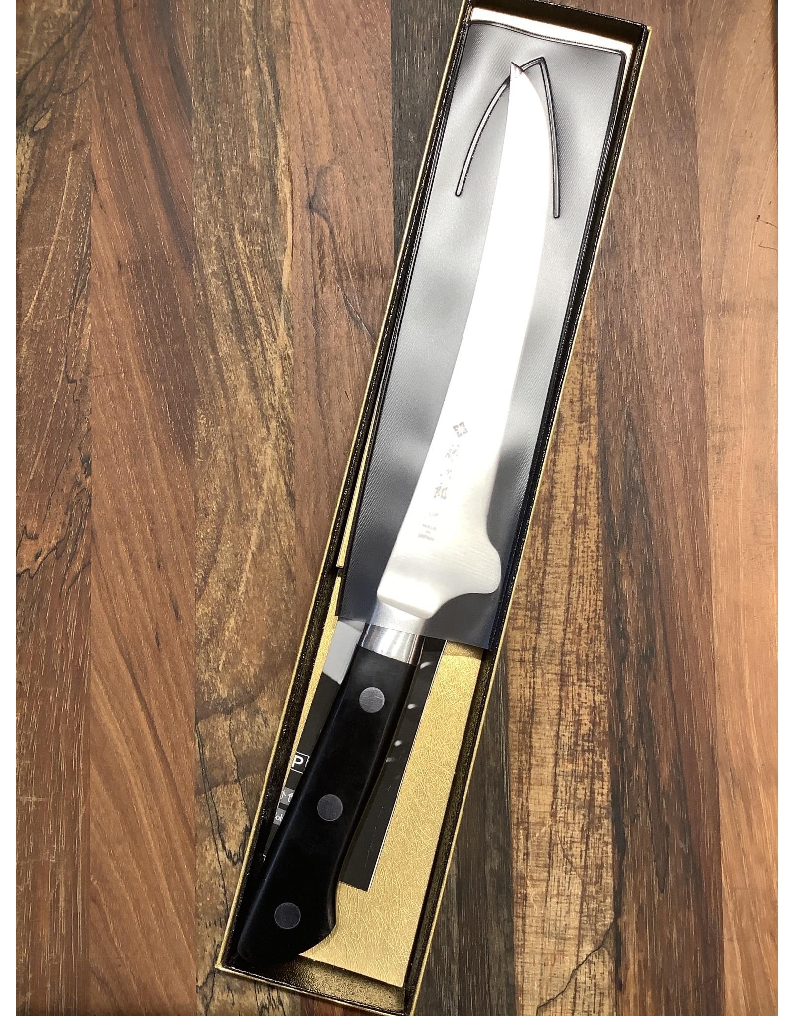 Tojiro Tojiro F-827 Chicken Boning Knife