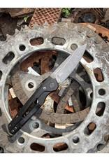 Kershaw Kershaw Launch 11 automatic