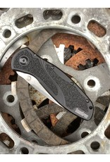 Kershaw Kershaw Blur S30V Assisted
