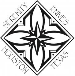 Serenity Knives