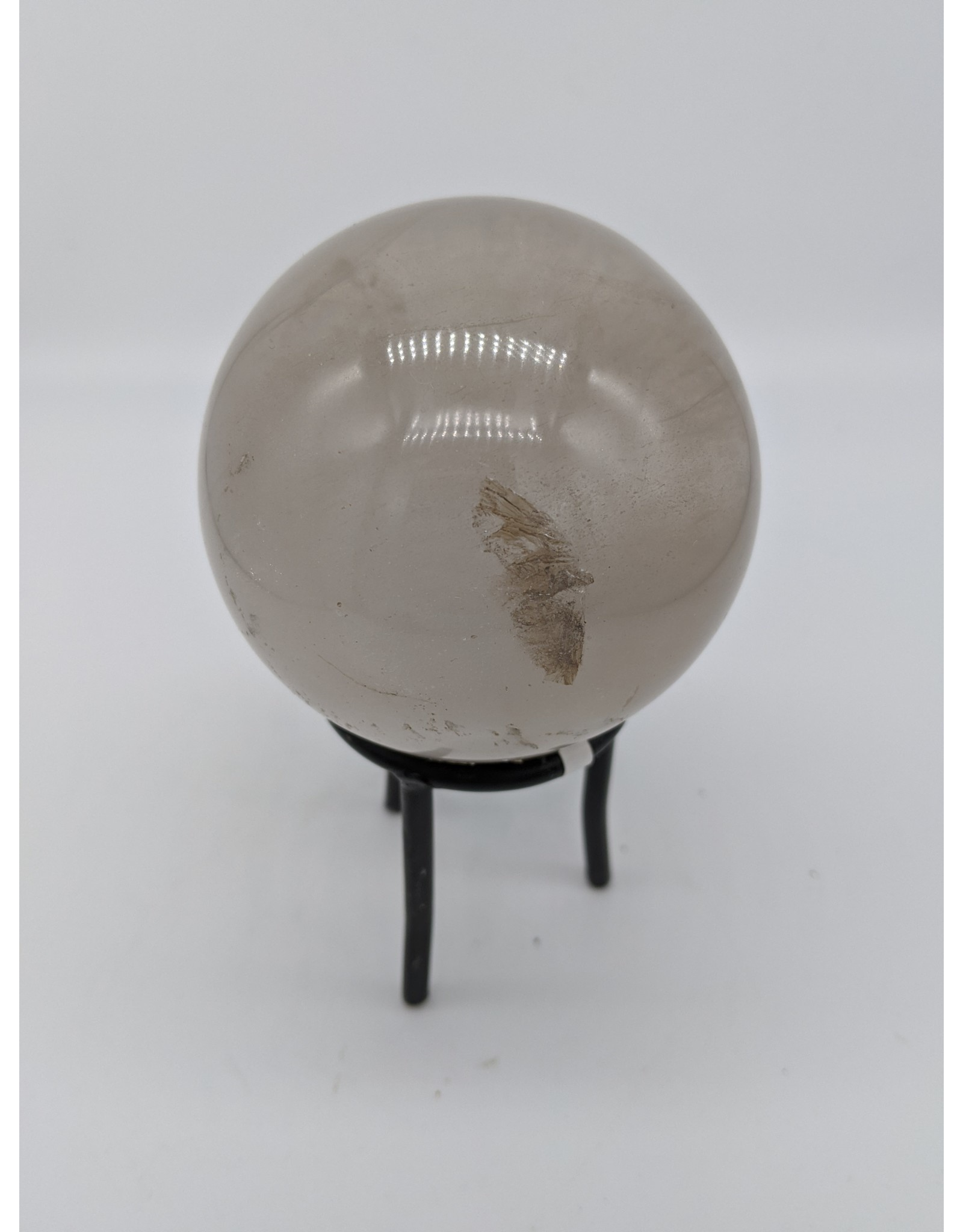 Quartz Sphere 70mm
