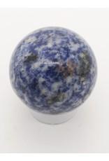 Sodalite Sphere 50mm
