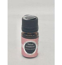 Rosemary Essential Oil ml