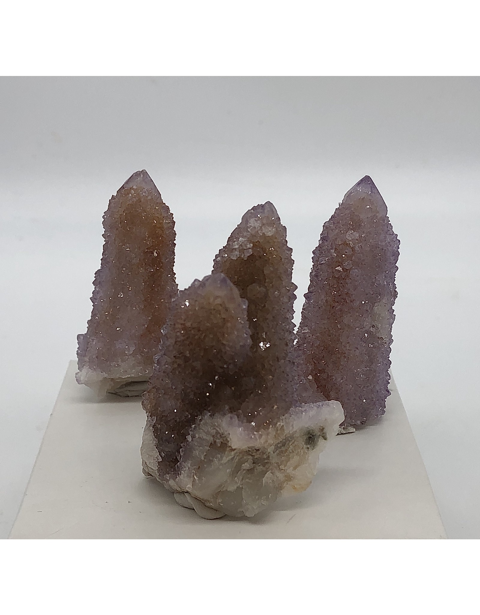Spirit Amethyst (Mpumalanga, South Africa) MEDIUM