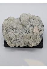 Apophyllite & Prehnite (India)
