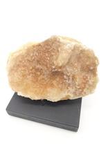 Calcite Crystals in Matrix