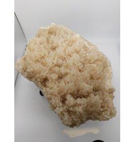 Calcite XL Specimen