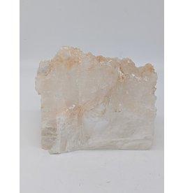 Ice Selenite (Utah)