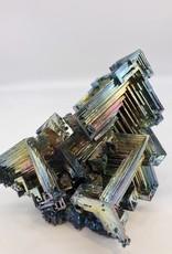 Giant Bismuth 5.3lb
