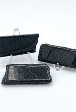 Specularite Mini Slab (Marquette Co. MI)
