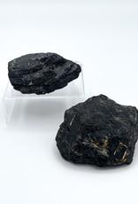 Black Tourmaline XL