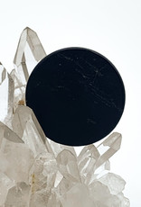Shungite Cellphone Tile