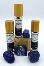Immune Booster Essential Oil Roll-On