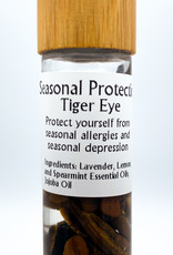 Seasonal Protection Essential Oil Roll-On