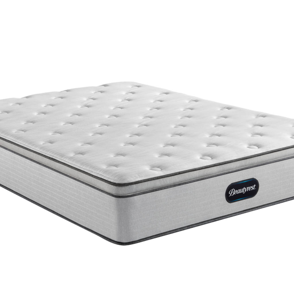 SIMMONS MATTRESS 810003QM 5/0 MATTRESS BR800 MEDIUM