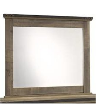 ASHLEY MIRROR LANDSCAPE TRINELL