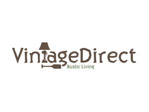 VINTAGE DIRECT