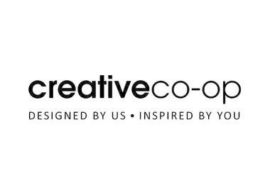 CREATIVE CO-OP