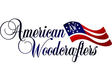 AMERICAN WDCRFT
