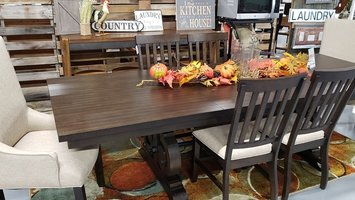 Dining Table Shopping Tips
