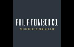 PHILIP REINISCH