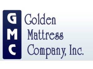 GOLDEN MATTRESS