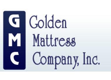 GOLDEN MATTRESS