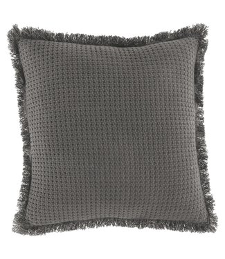 ASHLEY A1000878 RUYSSER PILLOW