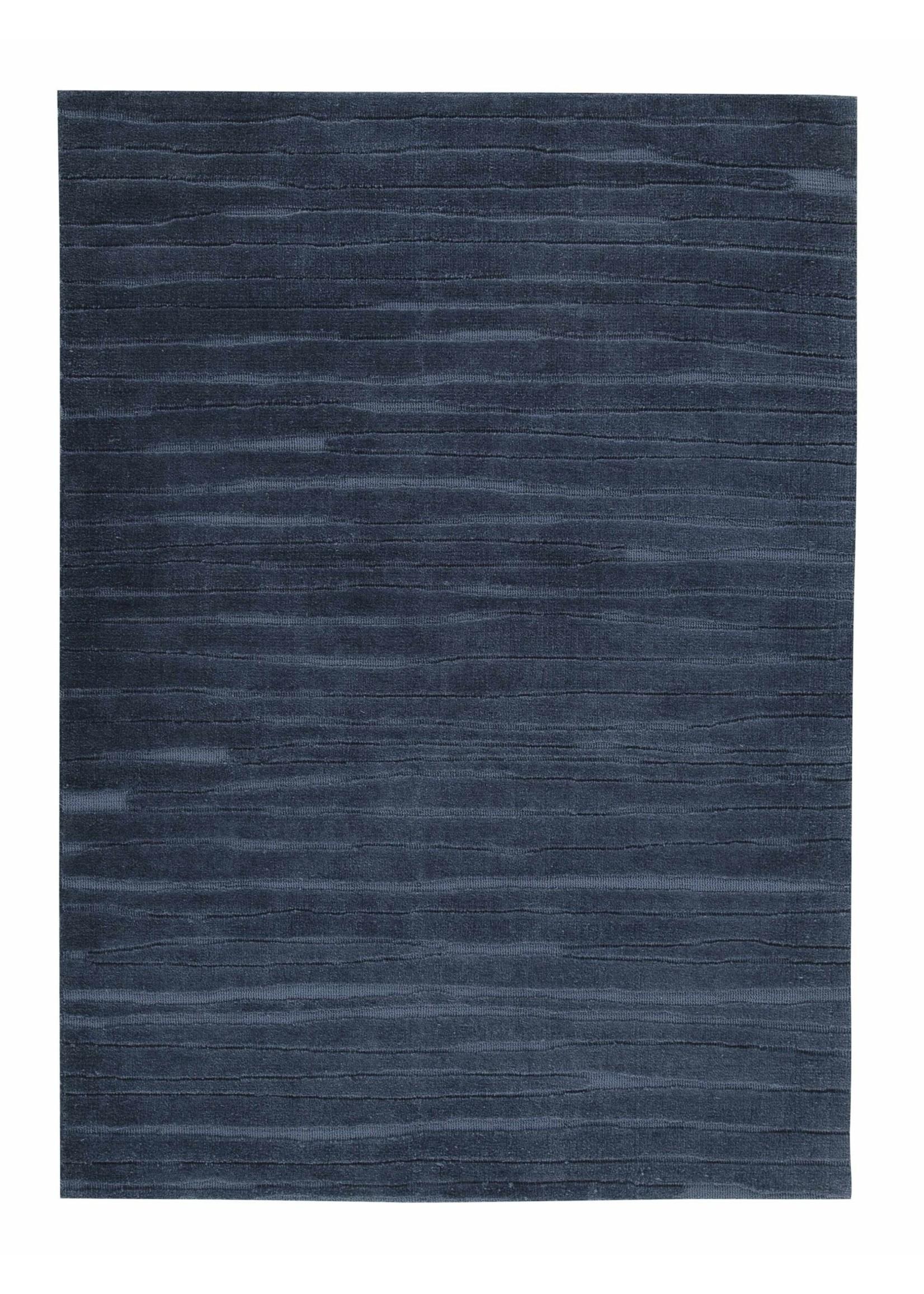 ASHLEY R404052 AREA RUG ROYER BLUE