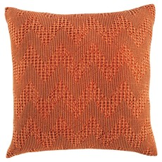 ASHLEY A1000875 DUNFORD PILLOW ORANGE