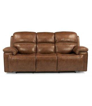 1659 62ph 204 72 Sofa Recline