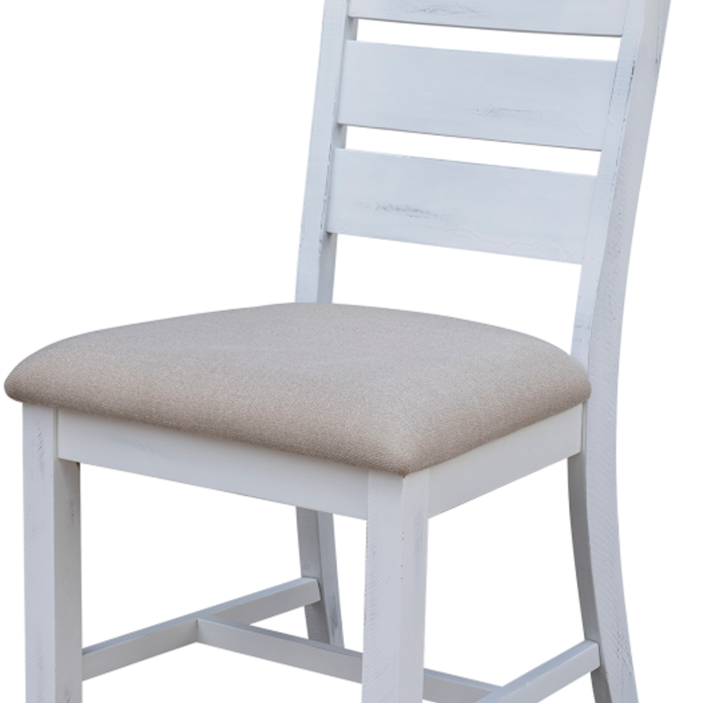 COTTAGE CREEK 7035-0790 DINING CHAIR SUMMER LAKES