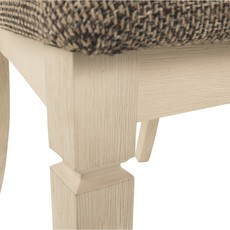 ASHLEY D647-01 DINING UPH SIDE CHAIR (2/CN)