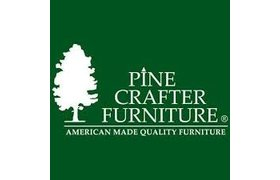PINE CRAFTER
