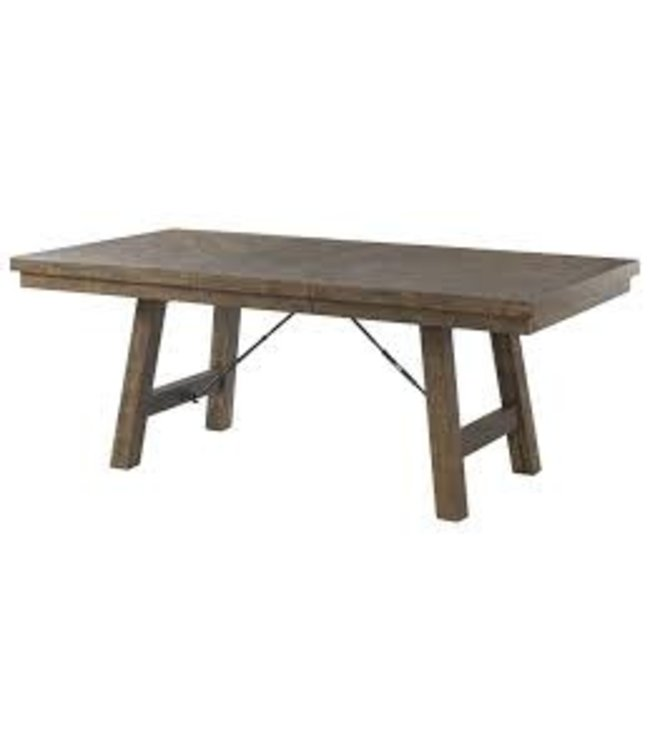 ELEMENTS JAX EXTENSION TABLE