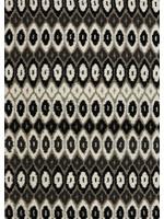 MAYBERRY CARPET SKETCH LATTICE AREA RUG 5X8