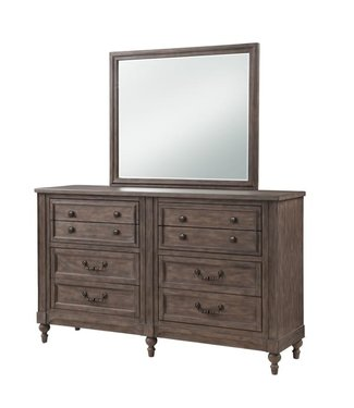 LEGENDS ZMTN-7013 DRESSER MIDDLETON