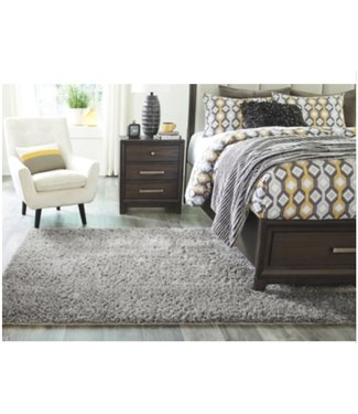ASHLEY AREA RUG JUMEAUX DUSK 8x10