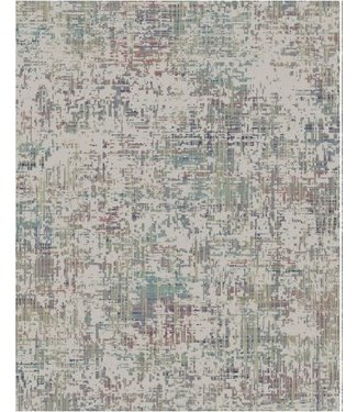 MAYBERRY CARPET FS810P 8X10 RUG TOLLESON BEIGE