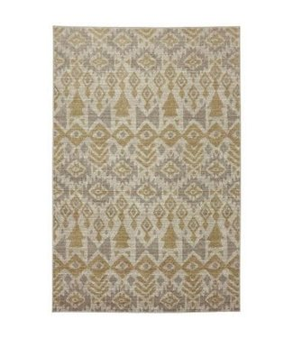 MAYBERRY CARPET 7X10 AREA RUG PALLADIO HEATHER