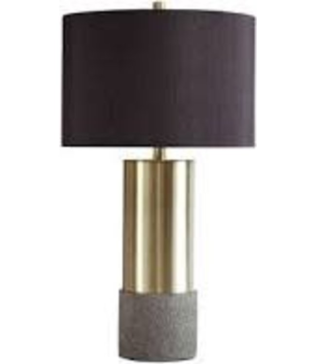 ASHLEY JACEK TABLE LAMP